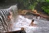 Tabacon Big Waterfall_026_F