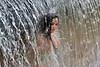 Tabacon Big Waterfall_020_F