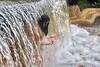 Tabacon Big Waterfall_028_F