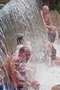 Tabacon Big Waterfall_005_F
