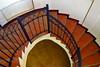 Circle Staircase Diria_002