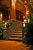 Steps Diria_004