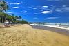 diria Beach GM_002p