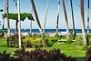 Diria resort GM_005p