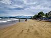 diria Beach GM_003p