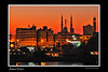 Aswan Dawn_002_Fcblk46