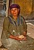 Bread Women_010