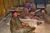 Bread Women_012