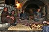 Bread Women_006