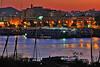 Aswan Dawn_005 3Dcbookwe