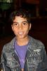 Muhammed mkt boy