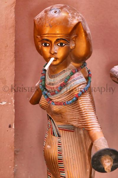 Goddess of Tobacco_F
