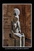 Sekhmet Goddess_005pbook
