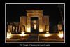 Temple of Serapis_003blk
