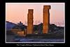 Temple of Khnum_014c blkPap