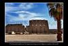 Temple Amun-Re_001_Fbk