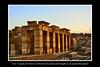 Temple of Satet_003cbook