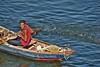 Nile fishermen_050