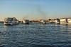 Nile Cruise Ships_016