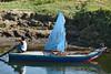 Nile fishermen_018