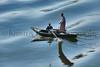 Nile fishermen_024