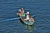 Nile fishermen_056
