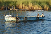 Nile fishermen_004