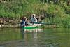 Nile fishermen_065