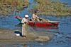 Nile fishermen_052