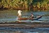 Nile fishermen_003