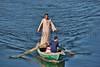 Nile fishermen_022