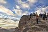 EGP_0300 Mount Sinai_