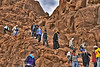 EGP_0412 Mount Sinai_