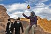 EGP_0406 Mount Sinai_