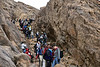 EGP_0367 Mount Sinai_