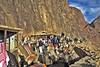 EGP_0468 Mount Sinai_