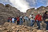 EGP_0340 Mount Sinai_