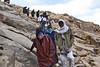 EGP_0328 Mount Sinai_