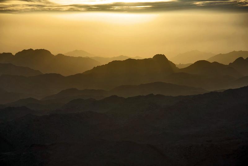 EGP_0270 Mount Sinai_