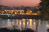 Aswan,predawn_007_F