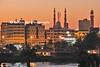Aswan Dawn_004_F