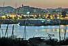 Aswan Dawn_005_Fmb
