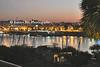 Aswan,predawn_005p_F