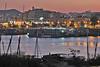 Aswan Dawn_005_Fm