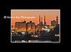 Aswan Dawn_002_Fcblk