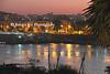 Aswan,predawn_007_F3d
