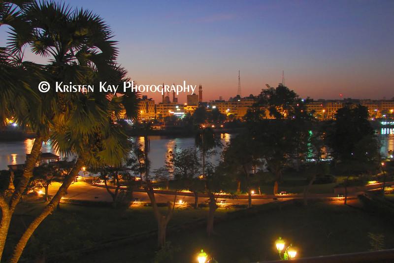 Aswan,predawn_001_F