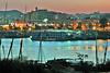 Aswan Dawn_005_Fmbc
