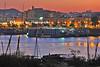 Aswan Dawn_005 3Dc