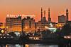 Aswan Dawn_002_Fc
